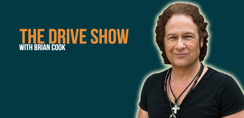 The-Drive-Show-Web-Banner