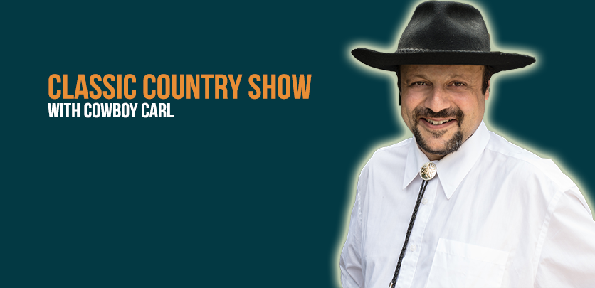 Classic-Country-Show