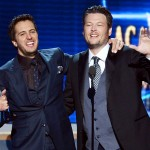 acm-awards-2013-luke-bryan-blake-shelton-650-430
