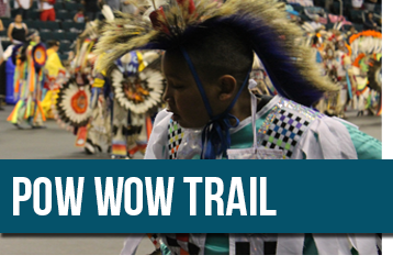 Pow-Wow-Trail