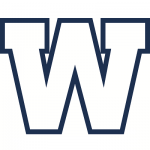 winnipeg_blue_bombers_logo