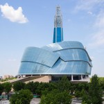 CMHR-1-for-Web-1740x975