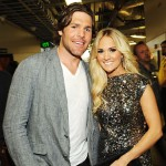 1358533876_mike-fisher-carrie-underwood-lg