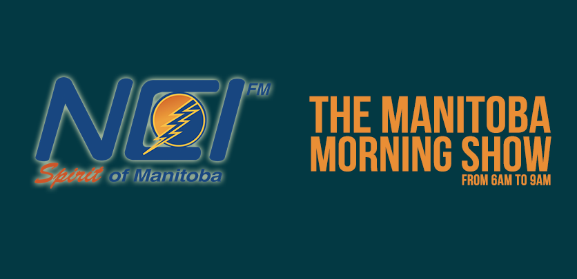 The-Manitoba-Morning-Show