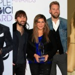 hunter-hayes-lady-antebellum-carrie-underwood-1k