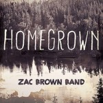 zac-brown-band-single-homegrown-400px
