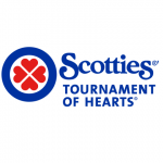 2015scotties_Logo_440x212