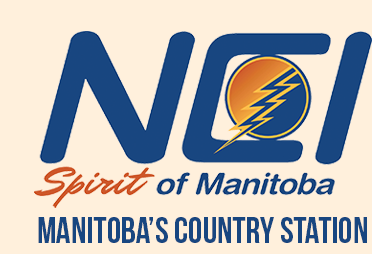 NCI FM Spirit of Manitoba
