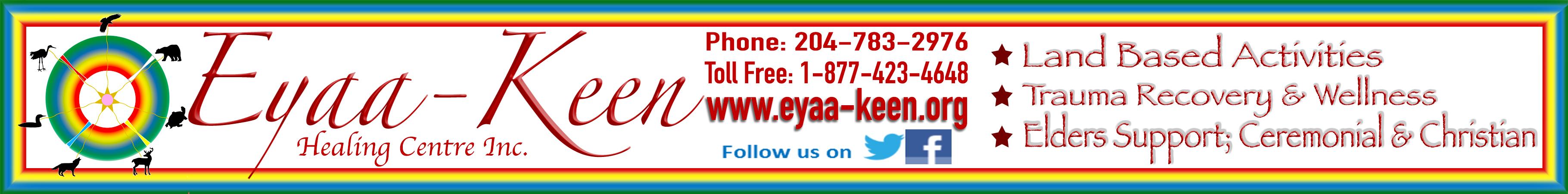 http://eyaa-keen.org/