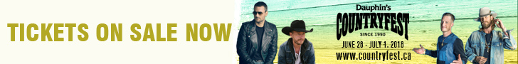 http://countryfest.ca/