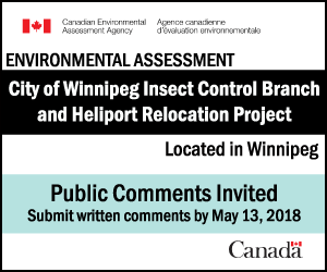 http://www.ceaa-acee.gc.ca/050/evaluations/document/122229?