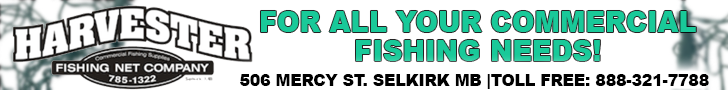 http://www.fishingnetcanada.com/contact-us.html