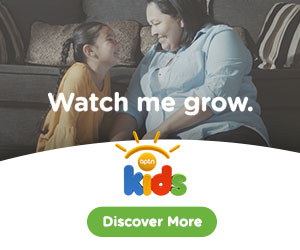http://aptn.ca/kids/?utm_source=NCI-FM&utm_medium=Banner&utm_campaign=17APTN8749%20-%20APTN%20Kids%20Campaign%20FY18&utm_content=300x250