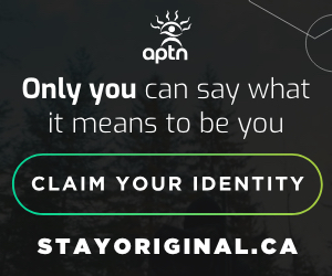 https://www.stayoriginal.ca/?utm_source=nci-fm&utm_medium=banner&utm_campaign=17APTN8965-StayOriginal-CreativeExecution&utm_content=300x250