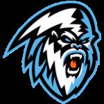 The WHL's Kootenay Ice are moving to Winnipeg!