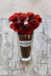 """Nothing Says """"I LOVE YOU"""" More Than a Beef Jerky Bouquet"""