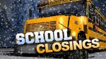 School, Bus and Other Cancellations Around Manitoba for Tuesday, January 29