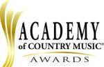 STAPLETON AND DAN & SHAY LEAD ACM NOMINATIONS