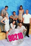 BEVERLY HILL 90210 CAST REUNITES