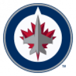 JETS BEAT PREDS TO CLINCH PLAYOFF BERTH