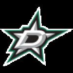 STARS TOPPLE JETS TO HALT SLIDE