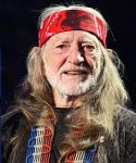 Happy 86th Birthday to Willie Nelson!