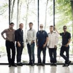 BLUE RODEO HEADLINING TWO SHOWS AT THE BURT