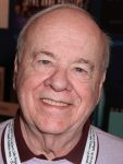 COMEDIAN TIM CONWAY OF THE CAROL BURNETT SHOW PASSES AWAY