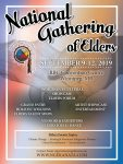 National Gathering of Elders