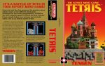 Tetris has an ending?!