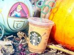 Starbucks Has a Secret Menu Item Made For a Princess