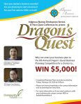Visions Quest – Dragons Quest