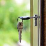 Record Manitoba Home Sales for June 2020