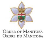 Twelve Honoured with Order of Manitoba