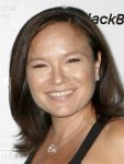 JENNIFER PODEMSKI LAUNCHES THE SHINE NETWORK FOR INDIGENOUS WOMEN IN FILM AND TV