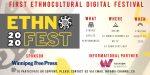 Ethno Fest 2020