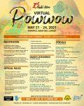 Virtual Powwow